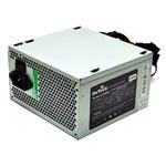 Блок питания 450W DeTech JX-H450A