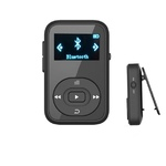 MP3-плеер RuiZu X26 8Gb Bluetooth Original Черный